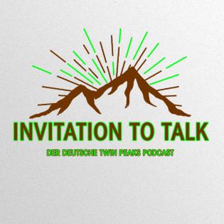 Twin Peaks S3E14: Face-Off