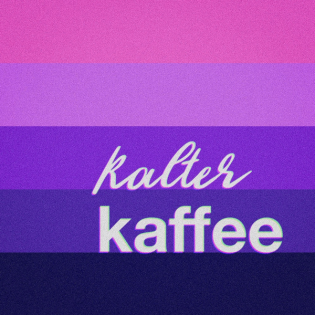 10. Ärmel hochkrempeln und Gas geben • Kalter Kaffee Podcast (Staffel 3)