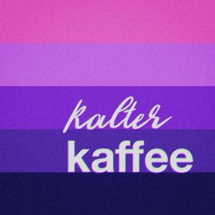 """11. """"Vögeln, fördern, feuern"""" • Kalter Kaffee Podcast (Staffel 3)"""