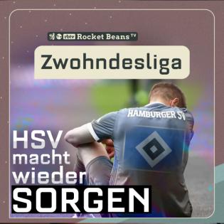 Zwohndesliga #1: Unser Recap des Saisonauftakts   Saison 2021/22