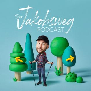 Folge 4: Mystische Jakobswege