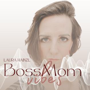 #21 Meditieren mit Buddhaboo -  Interview mit Martin Radermacher