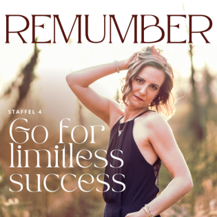ReMUMber - Nadines Reise