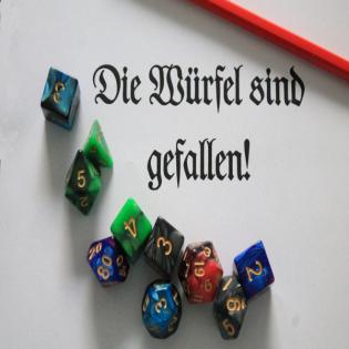 Pen and Paper - Cthulhu - Spuk im Corbitt Haus Teil 2