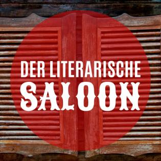 Episode #51 – Saloon-Geburtstag²
