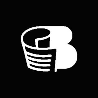 WB 135: Schachtelfinale