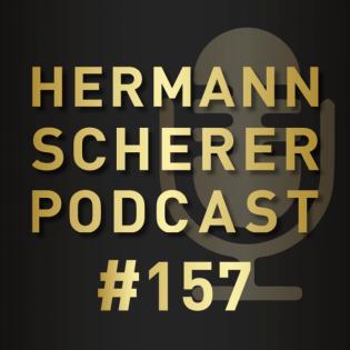# 156 Pioniergeist Deluxe - Mike Fischer - Teil 2