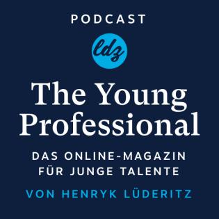 """TYP Podcast 61 """"10 Tipps für ein erfolgreiches Homeoffice!"""""""