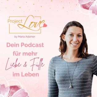 82. Tipps wie Du Deine Angst als Single angehen kannst - Im Gespräch mit Sonja Grill