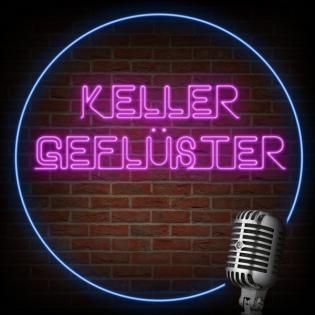 Episode 30 - XXX-Geflüster