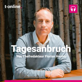 Wahl-Spezial: Muss Olaf Scholz jetzt doch noch Armin Laschet fürchten?