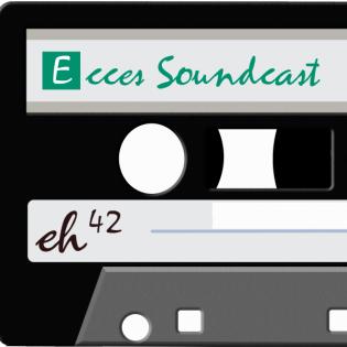 Folge Fünfzehn - Die Eurovision Song Contest Vorschau Teil Zwei