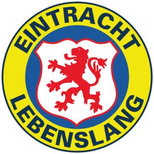 Eintracht Geschichte 1968-1970