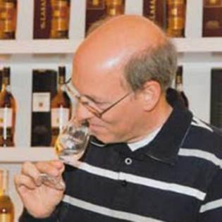 Whisky - Brexit, Strafzölle, Pandemie, Lieferketten und Inflation bei Whisky.de