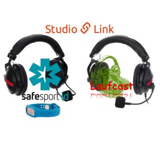 LC040: Notfallarmband – SafesportID