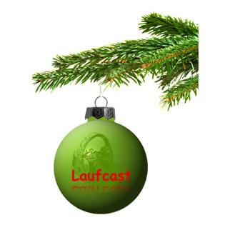 LC041: Fröhliche Weihnachten