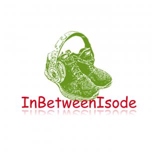 LC042: Inbetweenisode Update und #LCHF