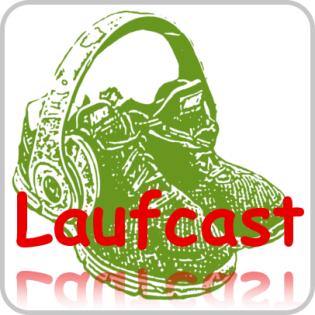 LC043: Wiedereinstieg ins Training