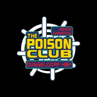My AfterHour @ Poison Club 2003 - CD1