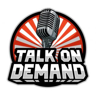 Episode 130 - Mentale Vorbereitung auf schwache T-Shirt Sales im September