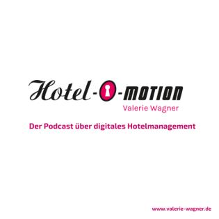 Top 25: Meistgehörte Podcast-Folgen in 2020 - DSGVO in der Hotellerie (Teil 3)