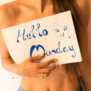 Quick Tip Monday - Der schnelle Tipp am Montag - Episode 35