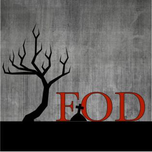 FOD 101 – Aileen Wournos