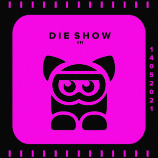 Die Show #11: Die Mitchells gegen die Maschinen, The Falcon and the Winter Soldier, The Witches Of Eastwick