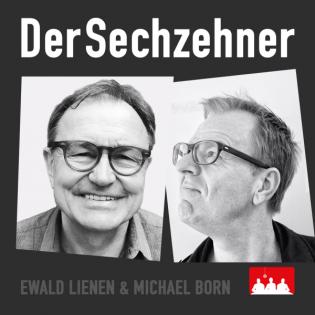 """""""Ohne Aggresivität geht es nicht"""" Weltmeister Rainer Bonhof nach dem Ungarn-Spiel"""