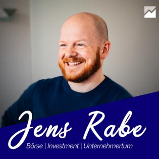 Negativzinsen sind ein Geschenk für ... | Jens Rabe