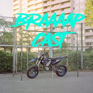 040 BraaapGP 6 | Catalunya Strafen Hagel