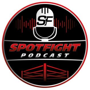 WWE SmackDown   CM Punk fehlt wieder, aber John Cena ist da & Sasha Banks zurück – Review 30.07.21