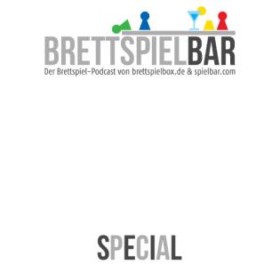 BSB077 Special Yvette Vaessen über Marketing & Sales