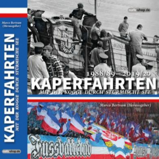 Kaperfahrten in die Zweite Liga - Hansa Rostock