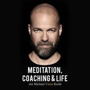 Ein Alltag voller Licht - 3 Meditative Erfahrungen