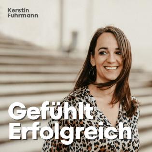 Wie geht außergewöhnlicher Erfolg? | Interview mit Dirk Kreuter, Europas Verkaufstrainer Nr. 1