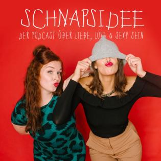 109: Free the Vulva!! – über vom Winde verwehtes Schamhaar und offene Hosen