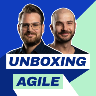 UA041 - So einfach testest du den Verkaufserfolg deiner Idee