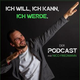 Es ist wie es ist - Teil 1 des Interview mit Denys Scharnweber