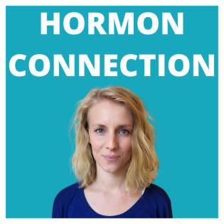 Die Geschlechtshormone: ein Fähnlein im Wind der Nebennieren