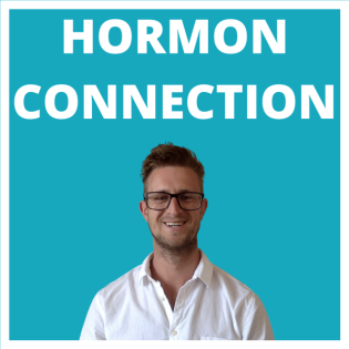 Berufung und hormonelle Gesundheit Teil 2