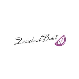 "Podcast Zwöiehaub Brüst Episode 15 ""Pizzafestival"""