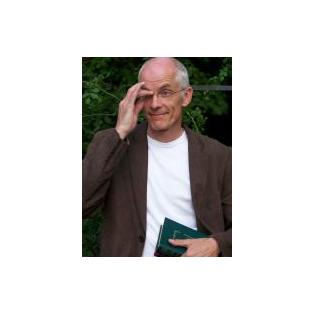Sommerlesung: Gottfried Keller zum 200. Geburtstag