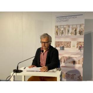 Albert Daiber: Die Weltensegler - Podcast Teil 1
