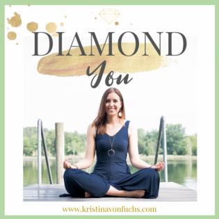 DY Meditation - 5 Min Power Affirmationen für einen glücklichen Start in den Tag