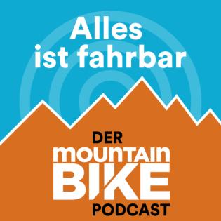 Wem gehört der Trail? Mountainbiker und Wanderer im Clinch