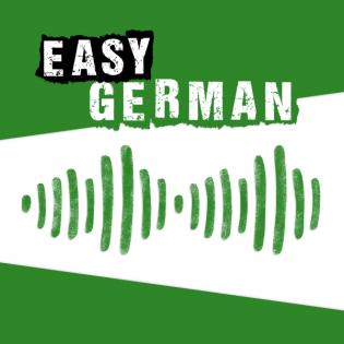 209: Die deutsche Art, ein Bett zu machen