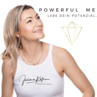 Wie du neue Gewohnheiten entwickeln kannst - Interview mit Barbara Plehn