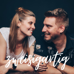 #17 Interview mit Angie - Aus der Sicht der Mutter