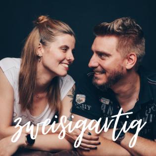 #29 Interview mit Dirk - Unser Freund und Helfer